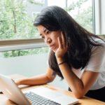How to create an account on Jobspaddy